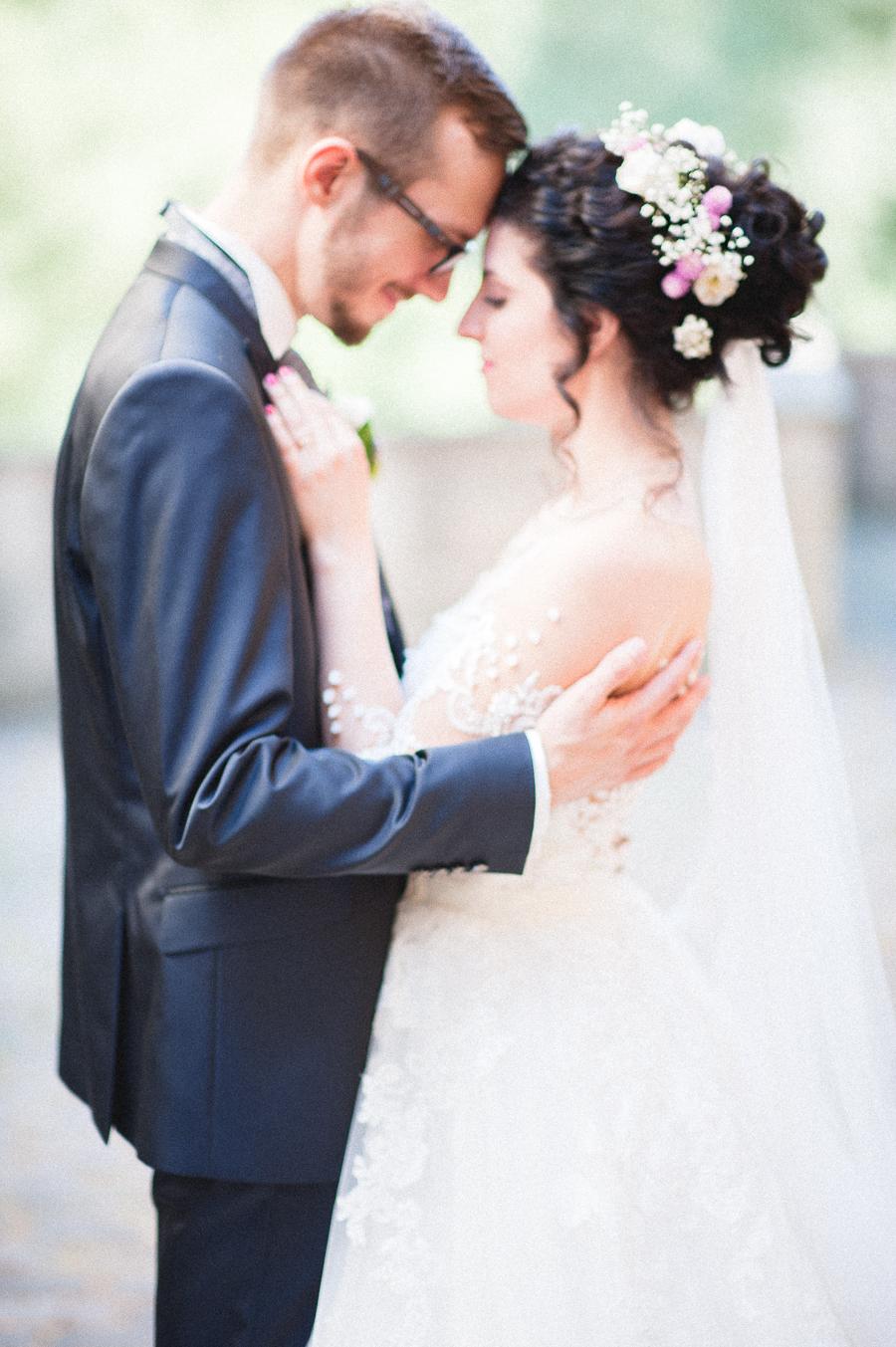 Hochzeits-Fotografie-16