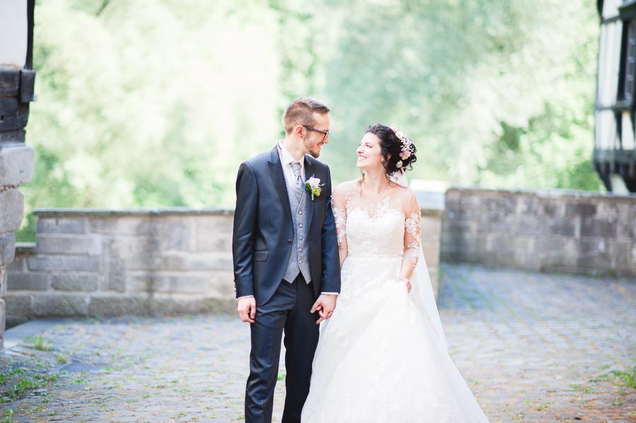 Hochzeits-Fotografie-18