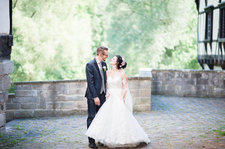 Hochzeits-Fotografie-19
