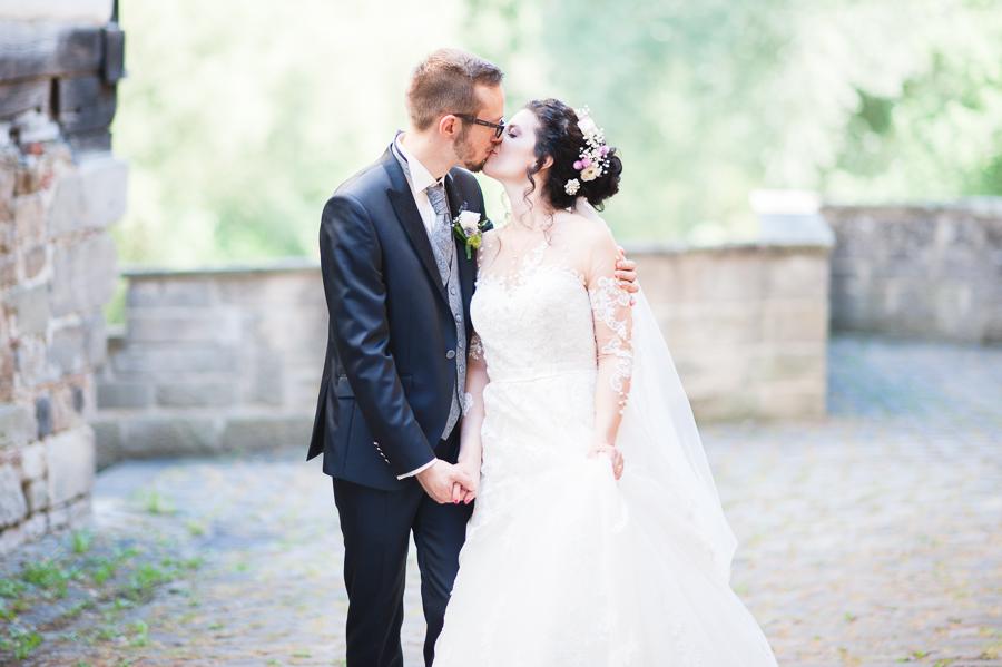 Hochzeits-Fotografie-20