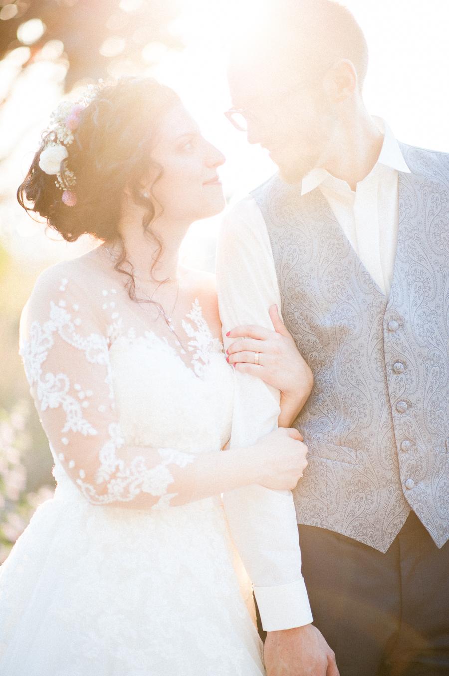Hochzeits-Fotografie-23