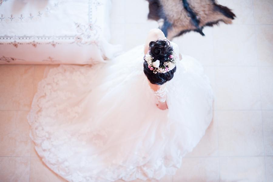 Hochzeits-Fotografie-4