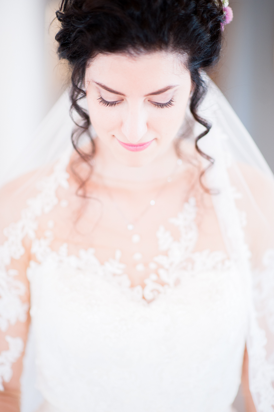 Hochzeits-Fotografie-9