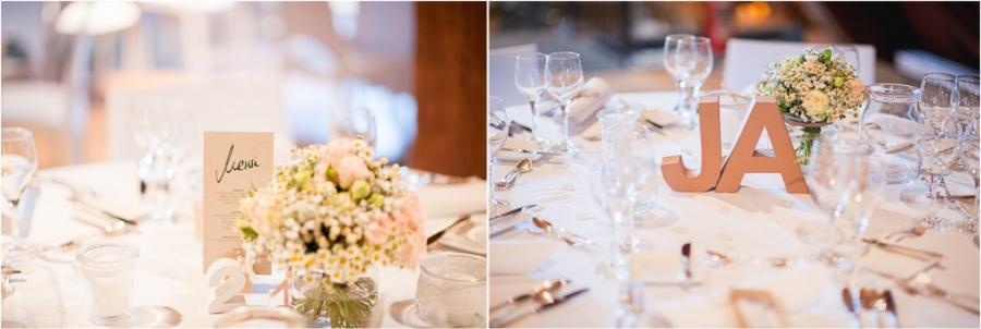 Hochzeitsfotografie-13