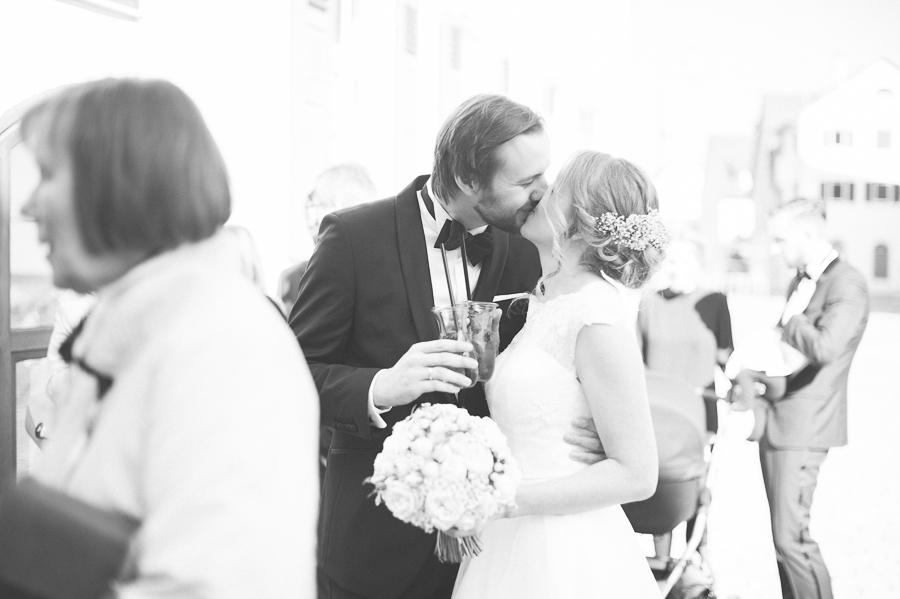 Hochzeitsfotografie-27