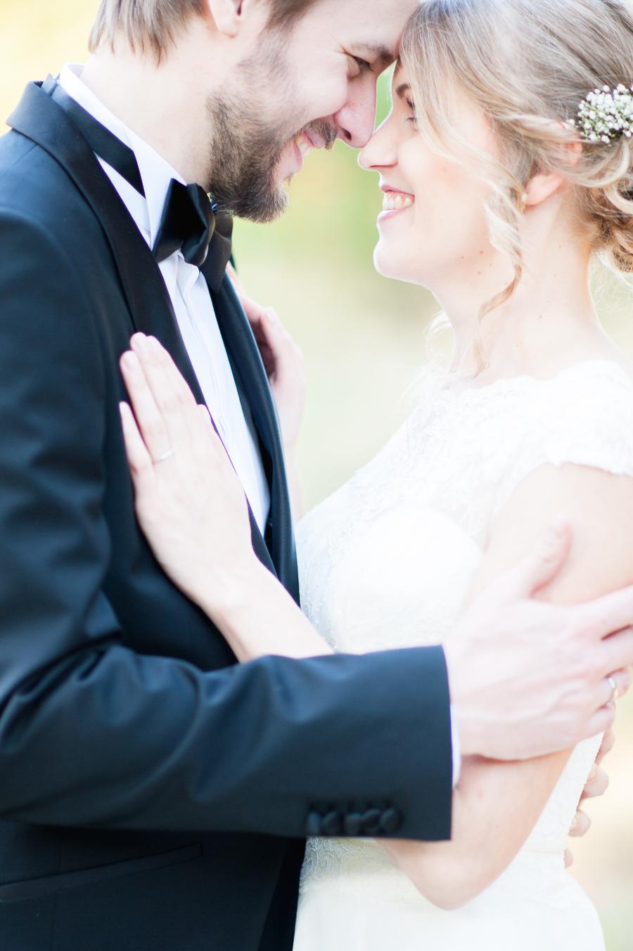 Hochzeitsfotografie-32