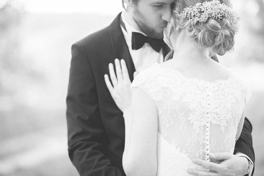 Hochzeitsfotografie-33