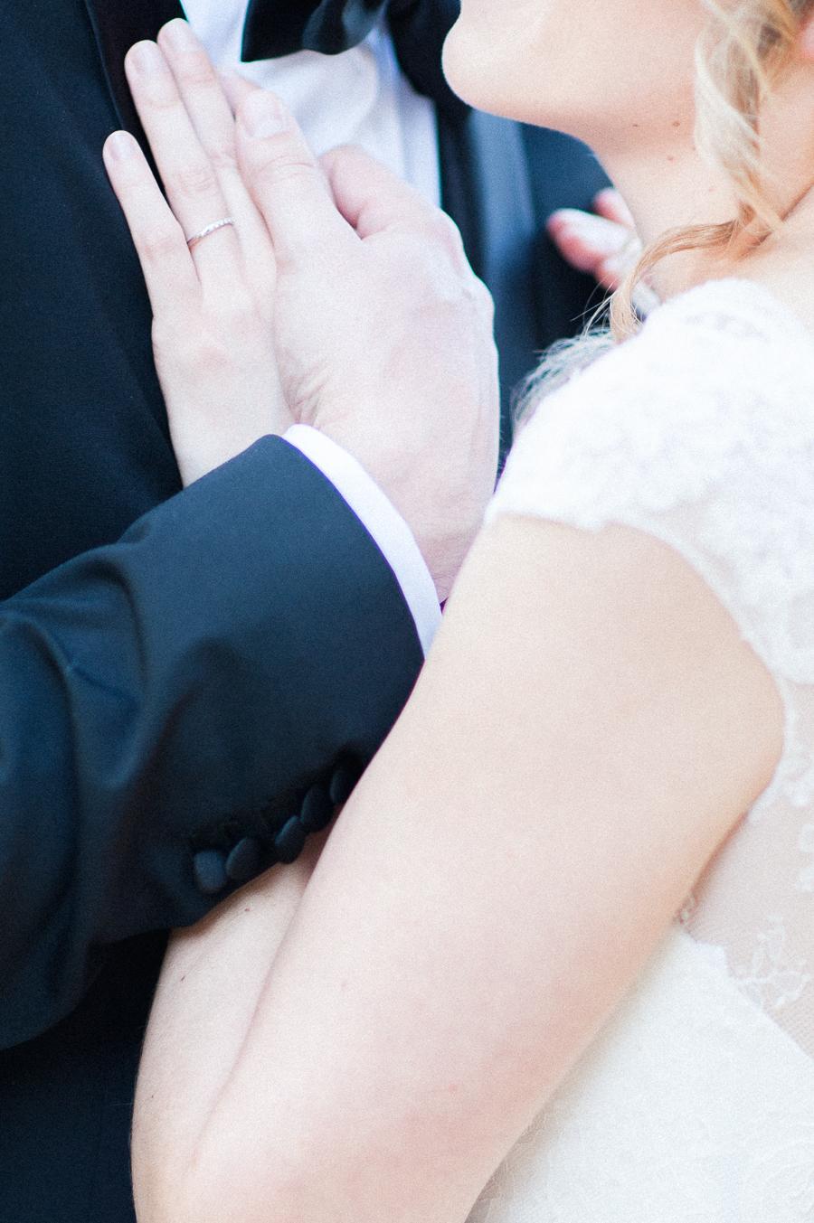Hochzeitsfotografie-34
