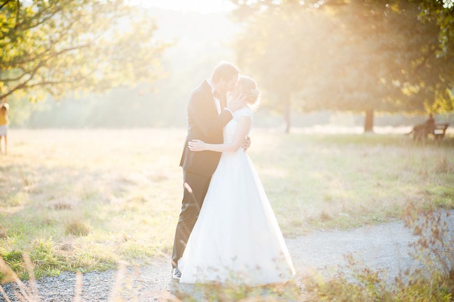 Hochzeitsfotografie-38