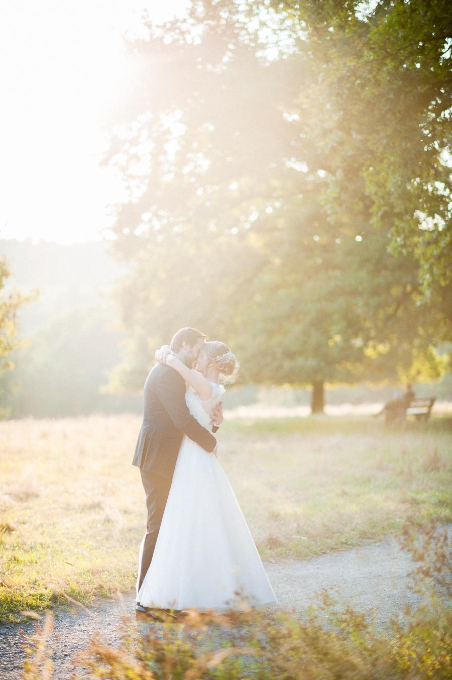 Hochzeitsfotografie-39