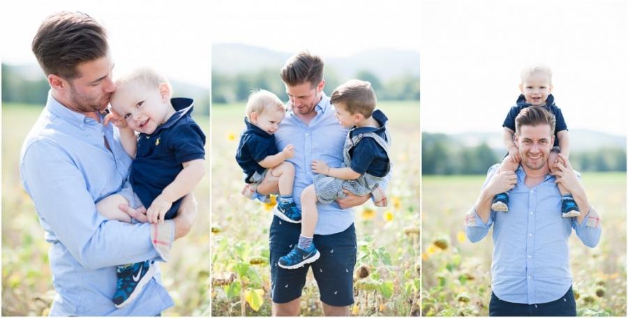 Familienshooting-1