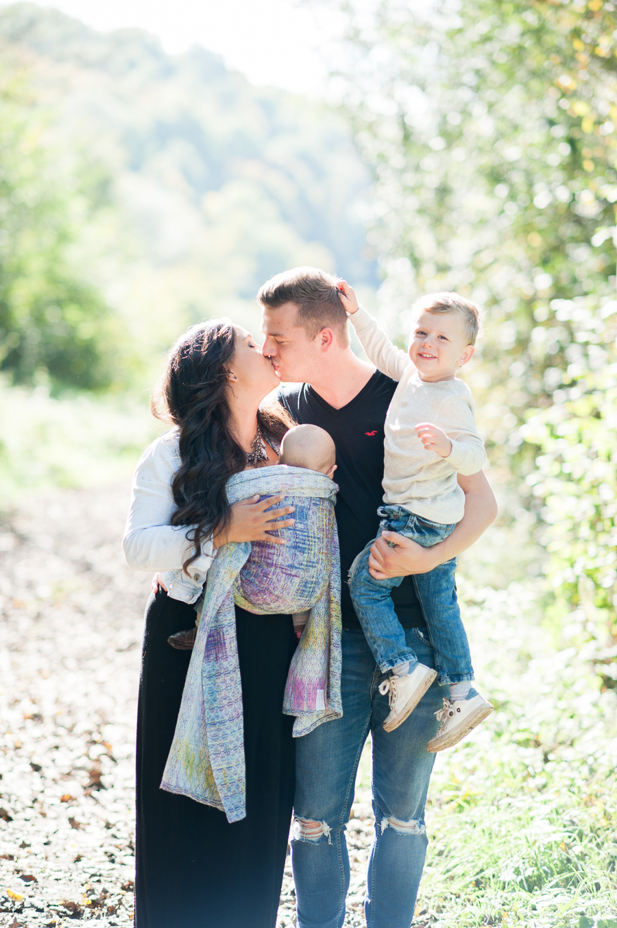 Familienshooting-12