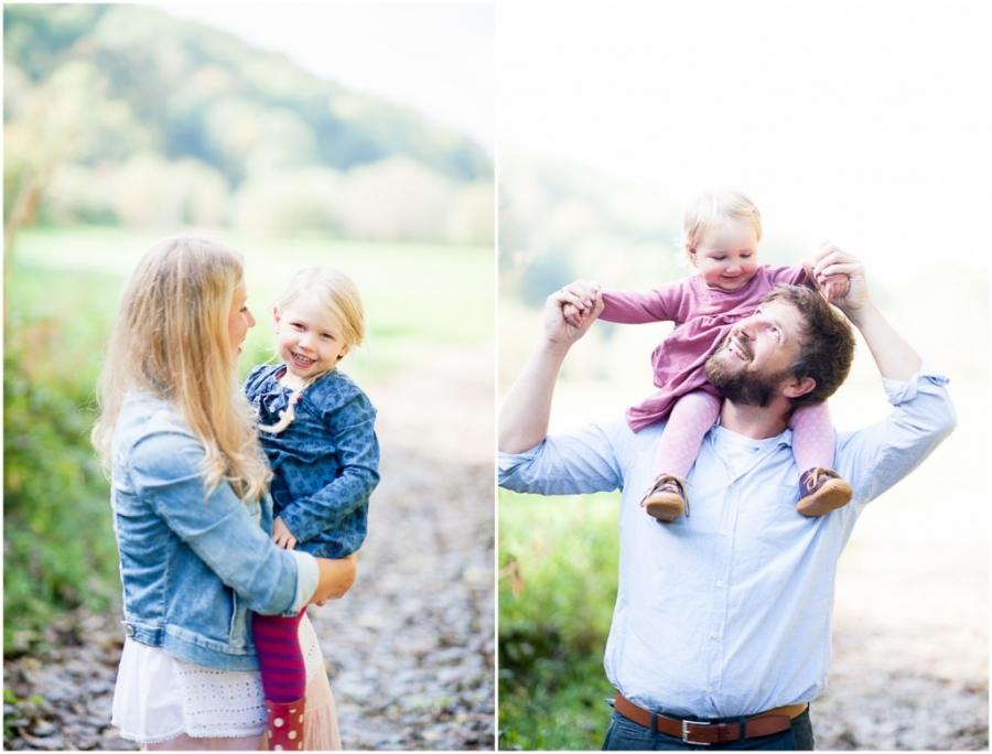 Familienshooting-2