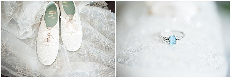 Hochzeitsreportage_0021