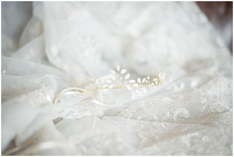 Hochzeitsreportage_0022