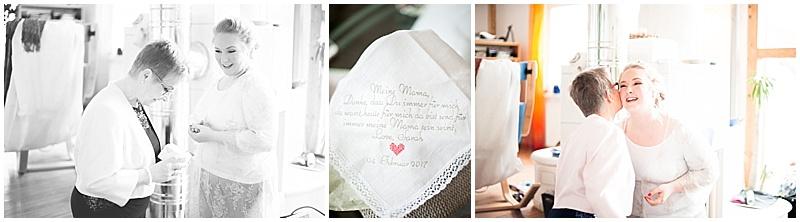 Hochzeitsreportage_0023