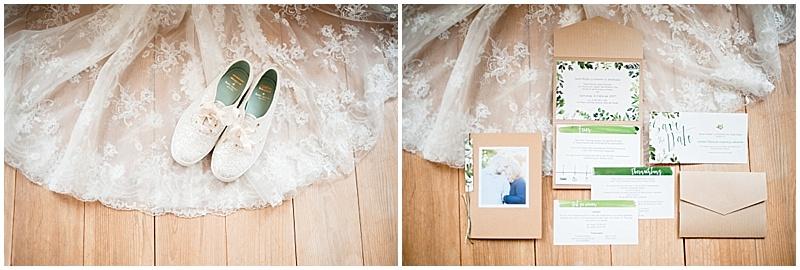 Hochzeitsreportage_0027