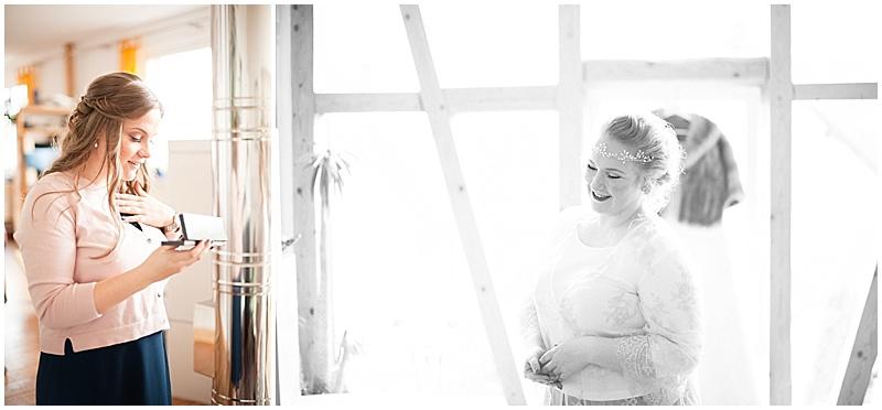 Hochzeitsreportage_0030