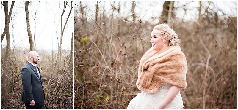 Hochzeitsreportage_0034