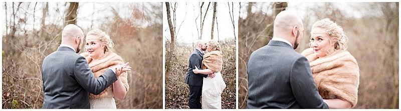 Hochzeitsreportage_0035