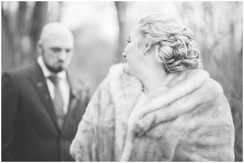 Hochzeitsreportage_0037
