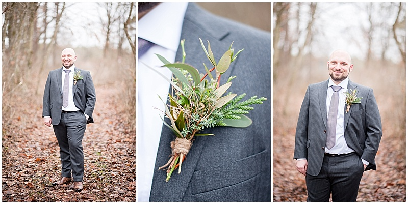 Hochzeitsreportage_0038