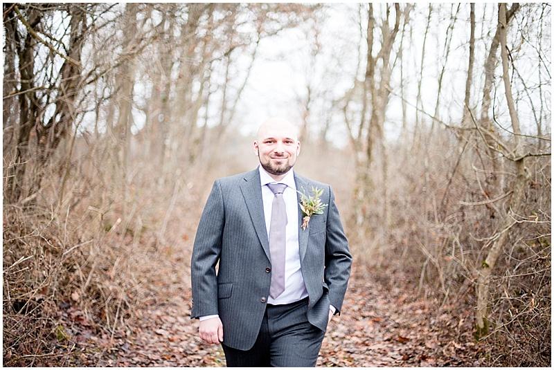 Hochzeitsreportage_0039
