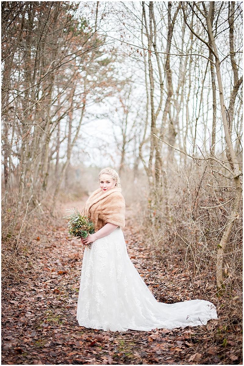 Hochzeitsreportage_0040