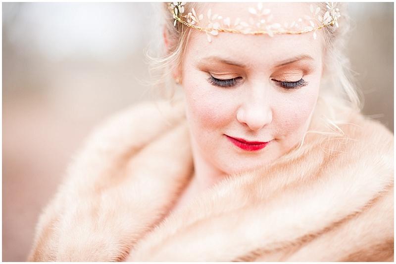Hochzeitsreportage_0041
