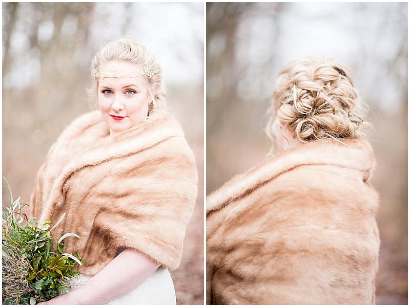 Hochzeitsreportage_0042