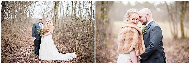 Hochzeitsreportage_0044