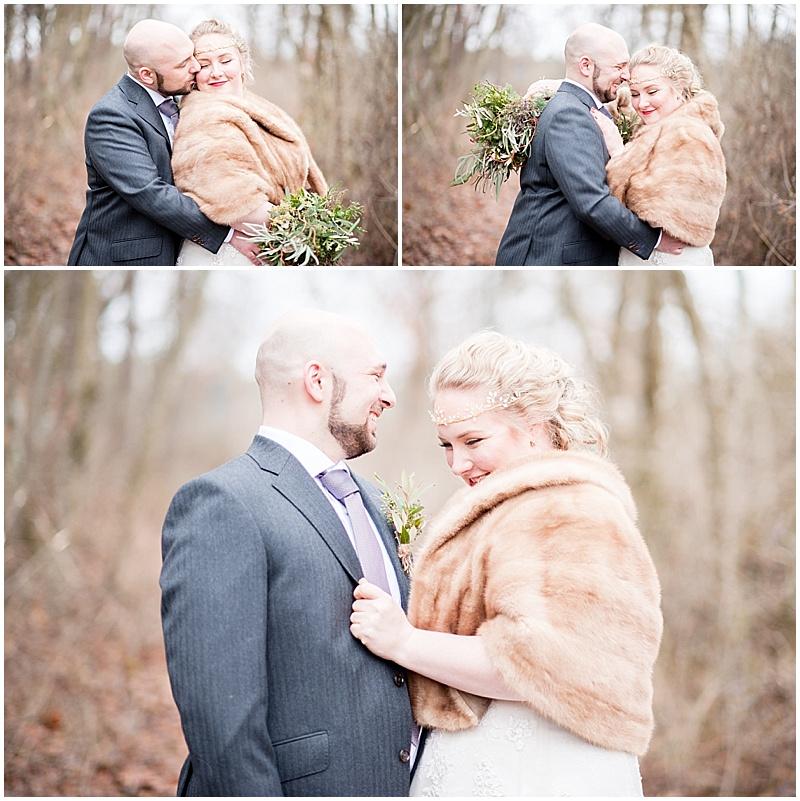 Hochzeitsreportage_0045