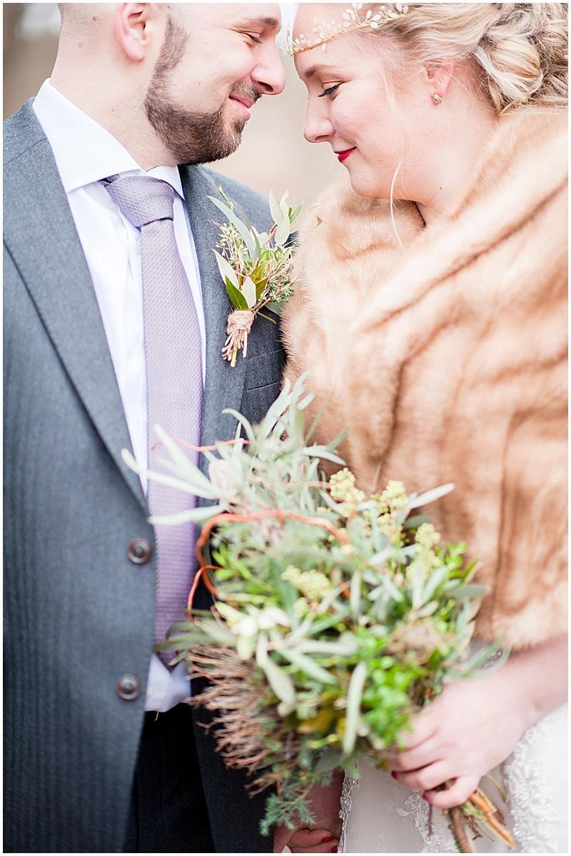 Hochzeitsreportage_0046