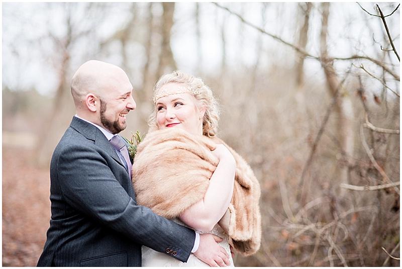 Hochzeitsreportage_0047