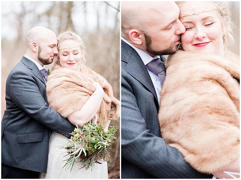 Hochzeitsreportage_0048
