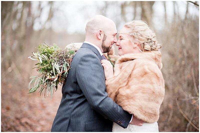 Hochzeitsreportage_0049