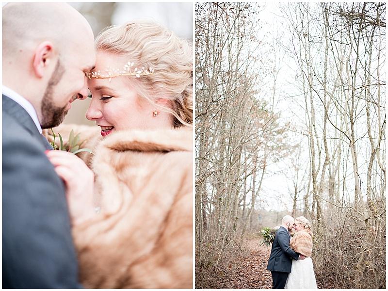 Hochzeitsreportage_0050
