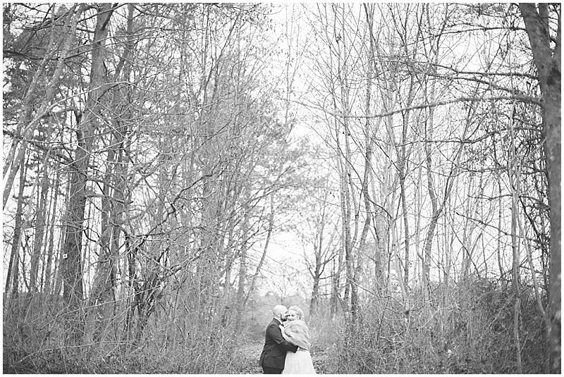 Hochzeitsreportage_0051