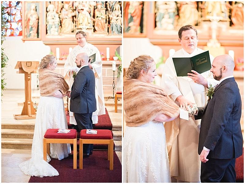 Hochzeitsreportage_0054