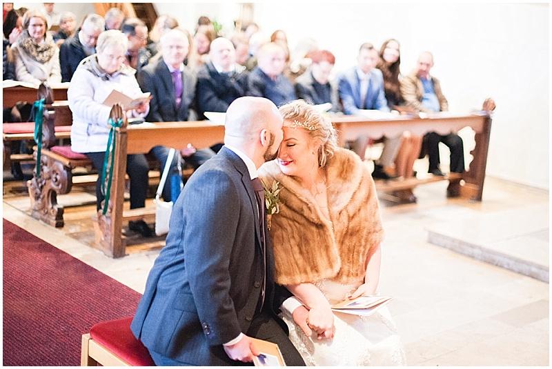 Hochzeitsreportage_0055