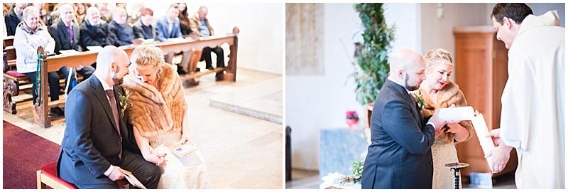 Hochzeitsreportage_0056