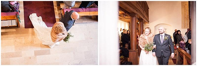 Hochzeitsreportage_0057