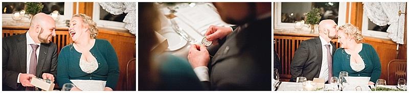 Hochzeitsreportage_0065