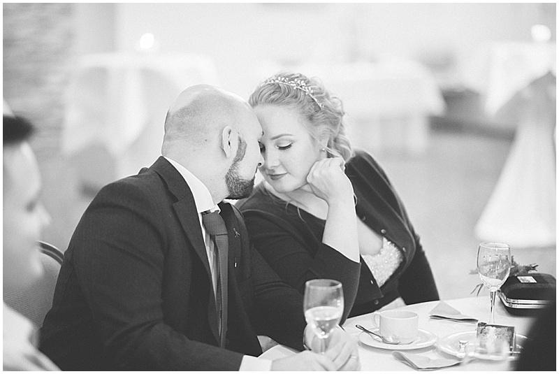 Hochzeitsreportage_0067
