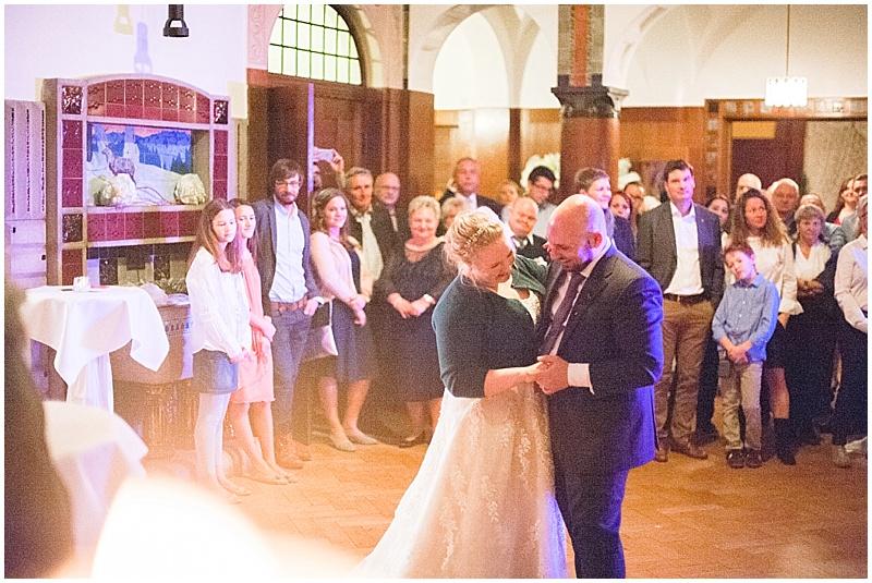 Hochzeitsreportage_0068