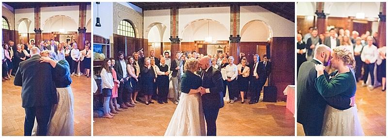 Hochzeitsreportage_0069