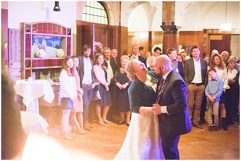 Hochzeitsreportage_0070