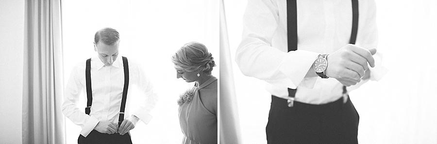 Hochzeitsreportage_0089