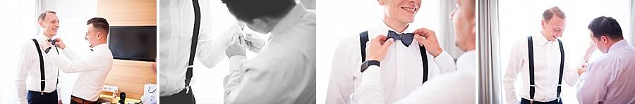 Hochzeitsreportage_0090