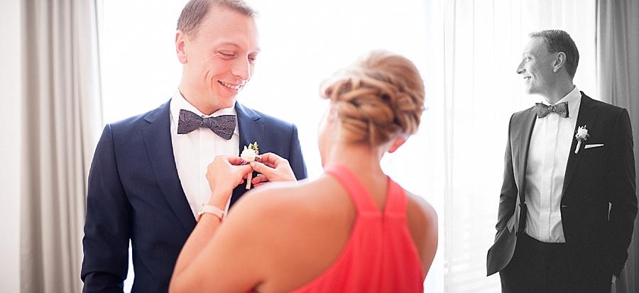 Hochzeitsreportage_0092